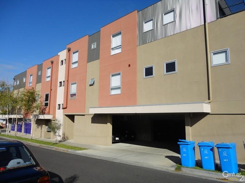 1/487 Highett Road, Highett - Office Space/Commercial Property for Lease in Highett