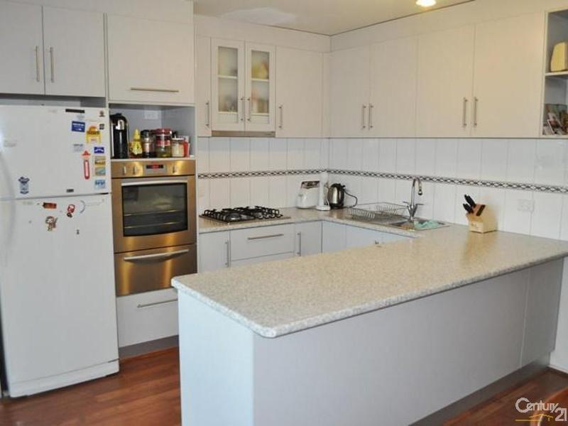 71-109 Bourke Road, Clarinda - Unit for Sale in Clarinda
