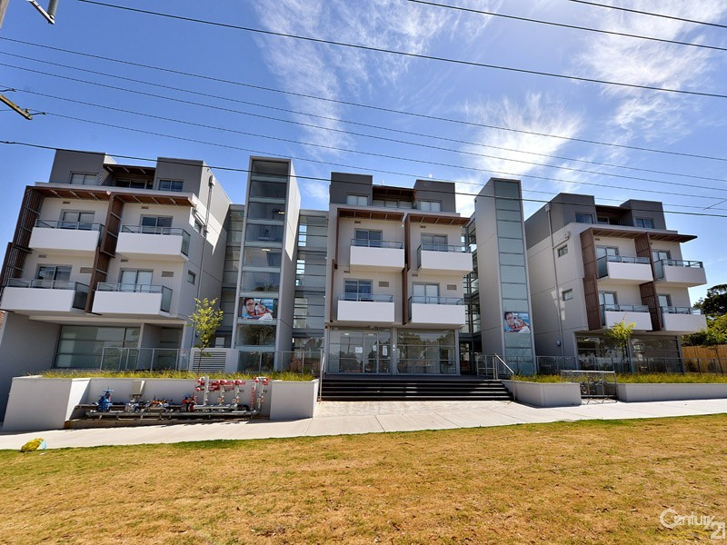26/1453-1457 North Road, Clayton - Studio for Sale in Clayton