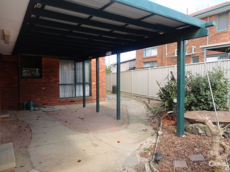 3 Benambra Street, Oakleigh South - House for Rent in Oakleigh South