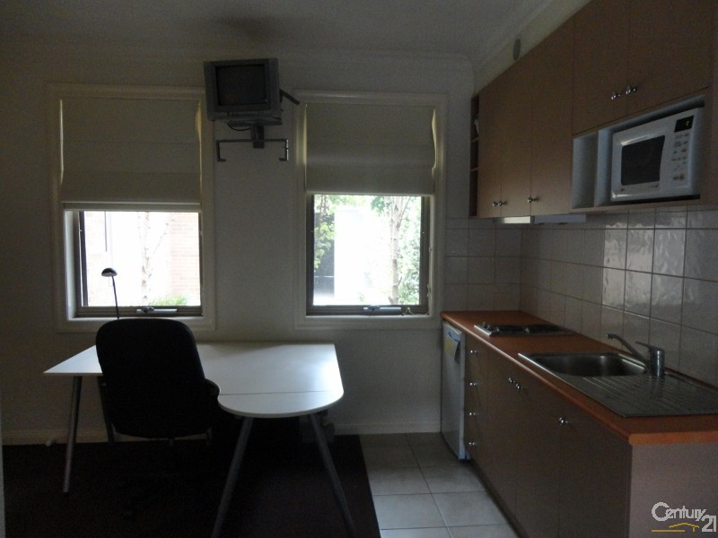 6/34 Wellington Road, Clayton - Apartment for Rent in Clayton
