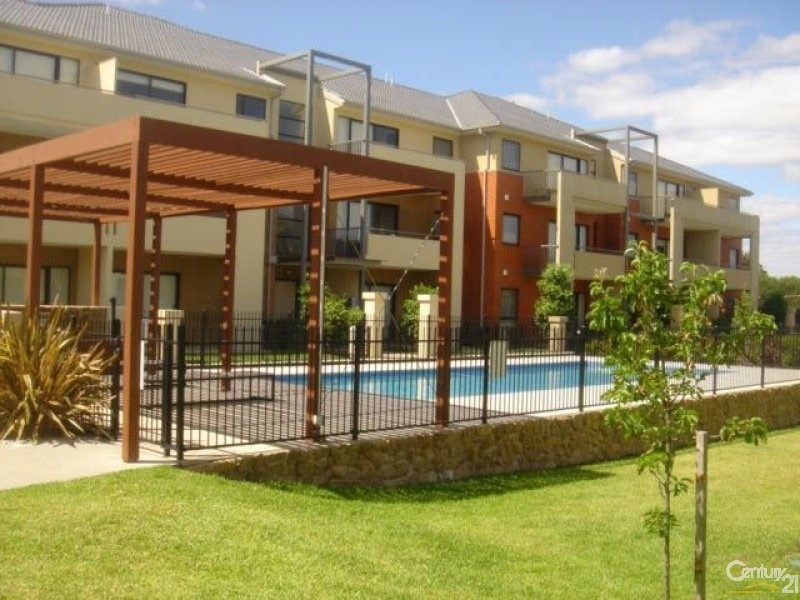 1/2 Greenfield Drive, Clayton - Apartment for Rent in Clayton