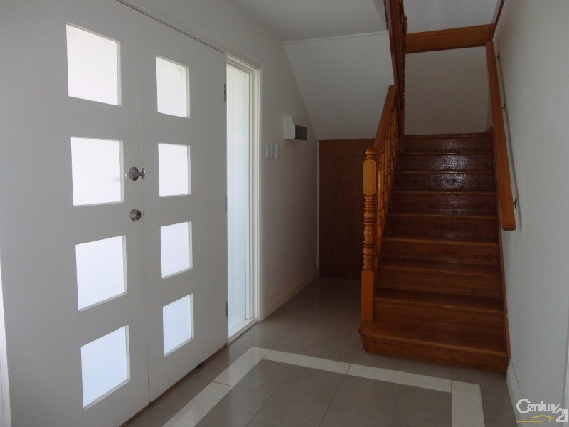 14B Barrow Street, Mount Martha - House for Rent in Mount Martha