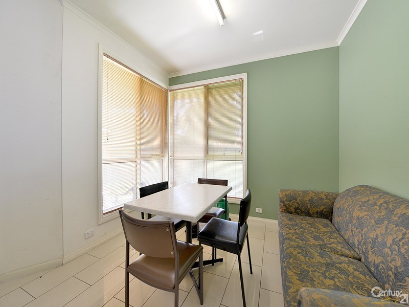 Townhouse for Sale in Clayton VIC 3168