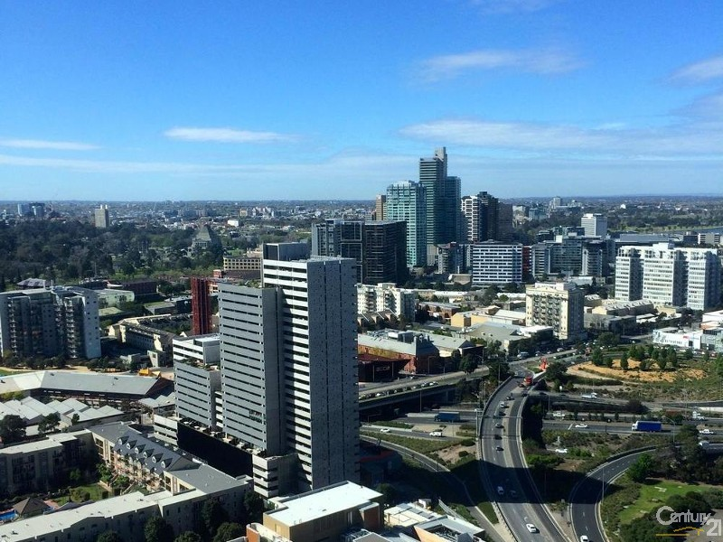Apartment for Sale in Southbank VIC 3006