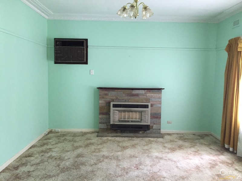 1436 Centre Road, Clayton - House for Rent in Clayton