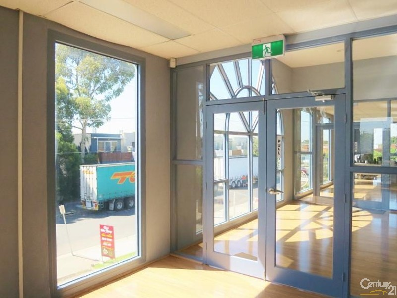 7a Audsley Avenue, Clayton South - Office Space/Commercial Property for Lease in Clayton South