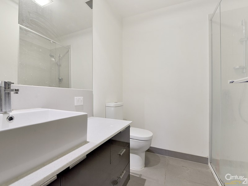 A228/59 Autumn Terrace, Clayton South - Apartment for Sale in Clayton South