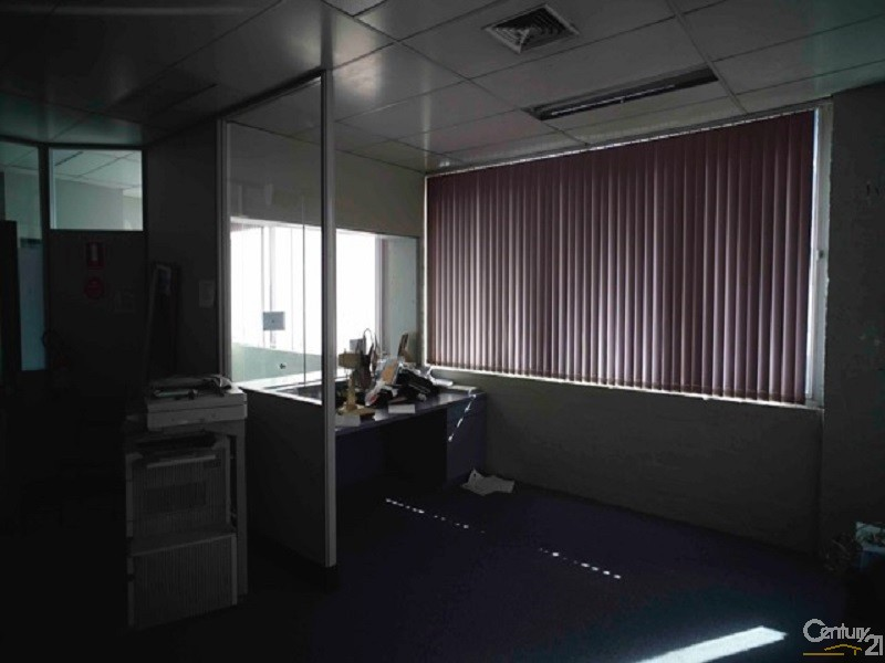 31 Burgundy Street, Heidelberg - Office Space/Commercial Property for Lease in Heidelberg