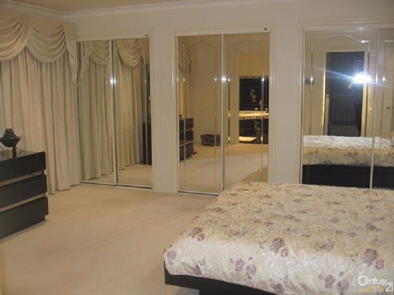 57 Ellendale Road, Noble Park - House for Rent in Noble Park