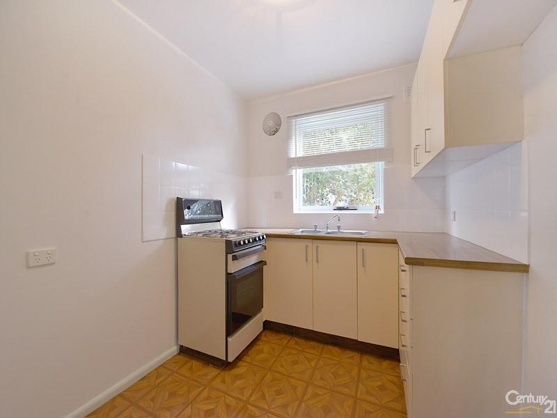 14/72-74 Carlisle Street, St Kilda - Apartment for Sale in St Kilda