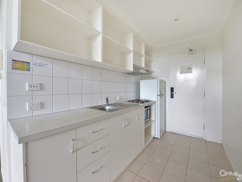 662 Blackburn Road, Notting Hill - Apartment for Sale in Notting Hill