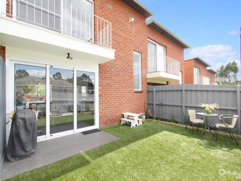 2/30 Kelly Street, Chadstone - Unit for Rent in Chadstone
