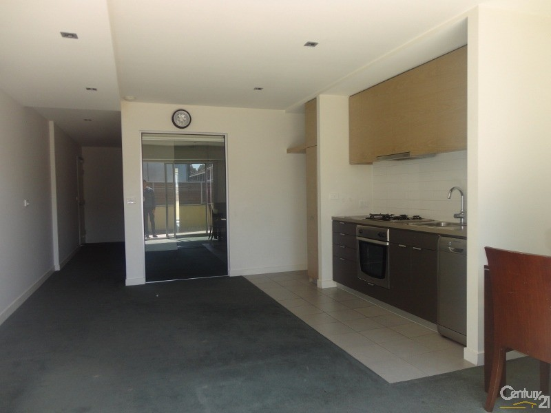 112/135 Inkerman Street , St Kilda - Apartment for Rent in St Kilda