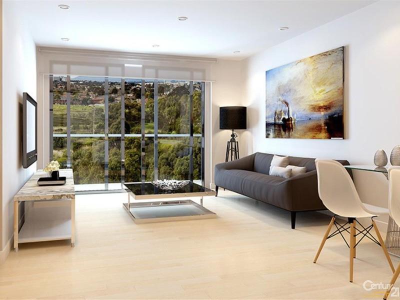 Apartment for Sale in Clarinda VIC 3169