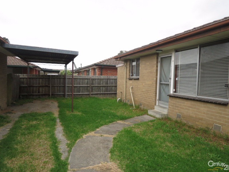 3/7 Browning Avenue, Clayton South - Unit for Rent in Clayton South
