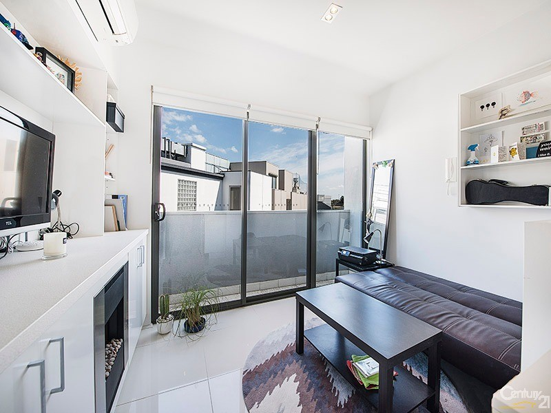 314/18-34 Station Street, Sandringham - Studio for Sale in Sandringham