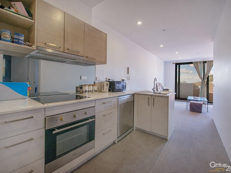 211/278 Charman Road, Cheltenham - Apartment for Sale in Cheltenham