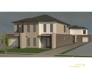 CENTURY 21 WILSON PRIDE (Clayton) Property of the week