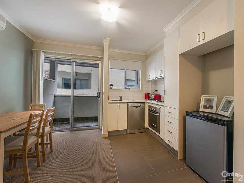 41 Railway Avenue, Oakleigh - Apartment for Sale in Oakleigh