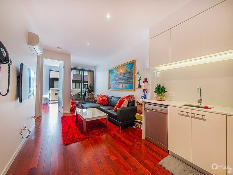235/660 Blackburn Road, Notting Hill - Apartment for Sale in Notting Hill