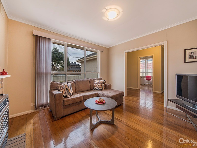 1/16 Mallawa Street, Clayton South - Unit for Sale in Clayton South
