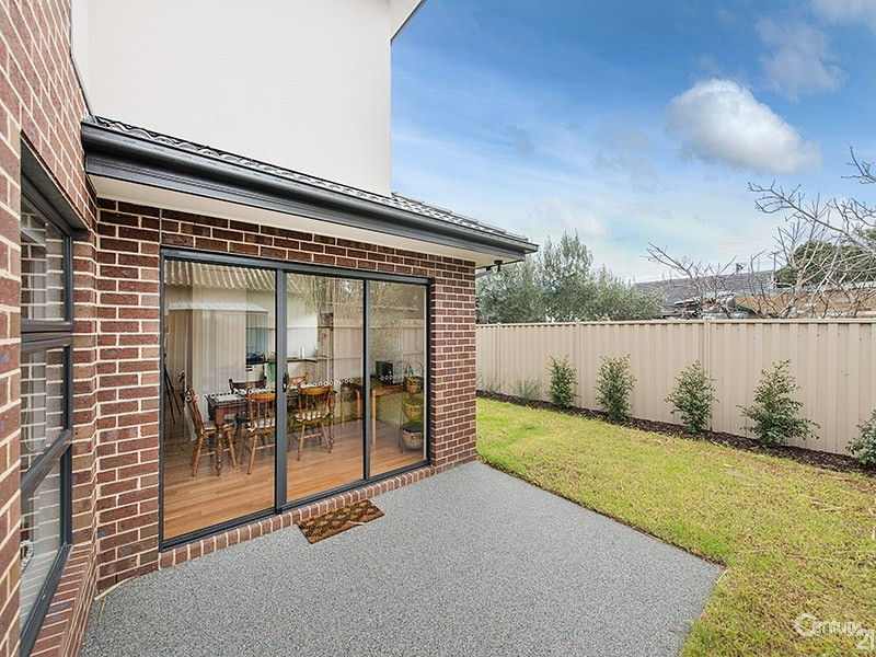 3/59 Kionga Street, Clayton - Townhouse for Sale in Clayton