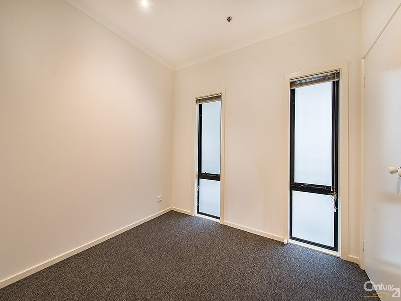 14/1 Eucalyptus Mews, Notting Hill - Apartment for Sale in Notting Hill