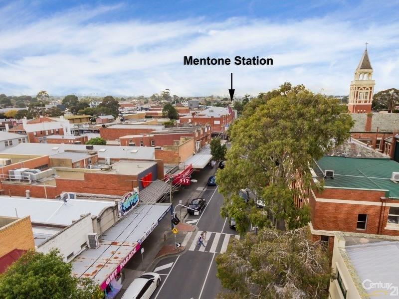 101-103 Mentone Parade, Mentone - House for Sale in Mentone