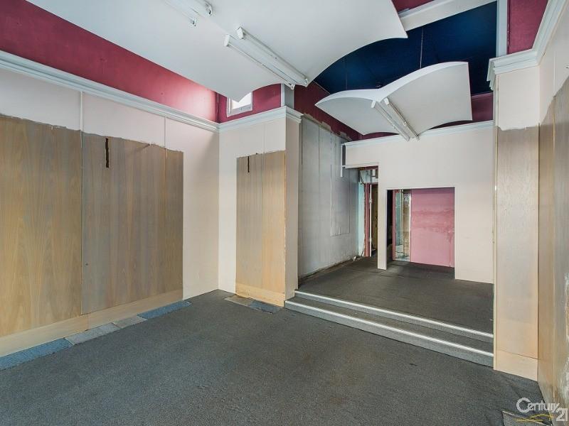 385 Glen Huntly Road, Elsternwick - Retail Property for Lease in Elsternwick