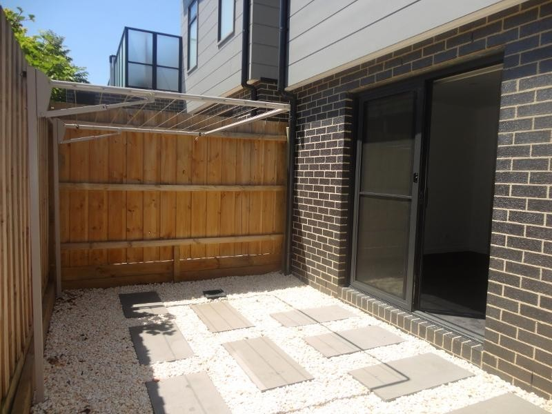3/47 Wards Grove, Bentleigh East - Townhouse for Rent in Bentleigh East