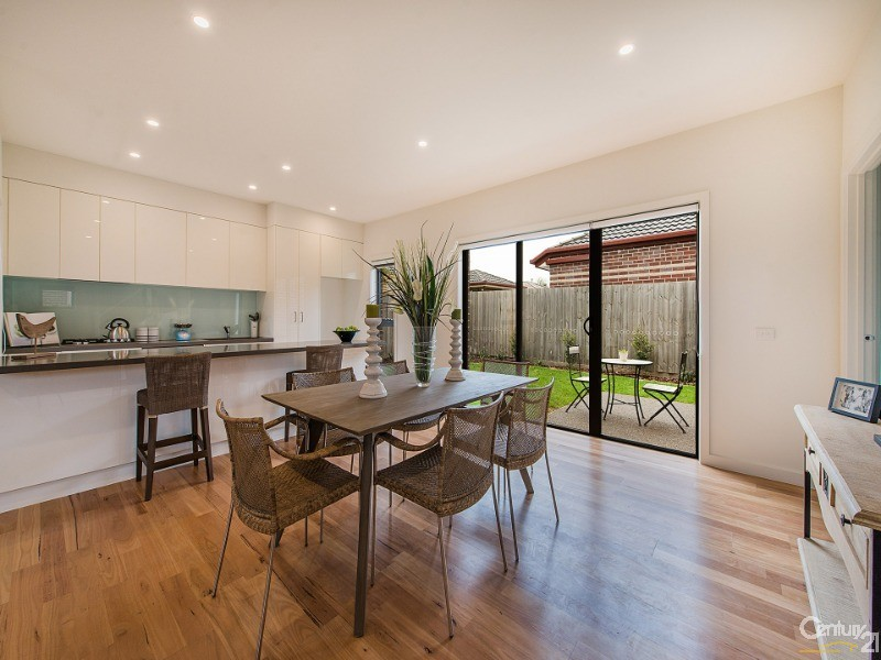 4/27 Manoon Road, Clayton South - Townhouse for Sale in Clayton South