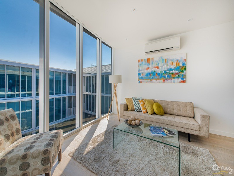 235/211 Bay Street, Brighton - Apartment for Sale in Brighton