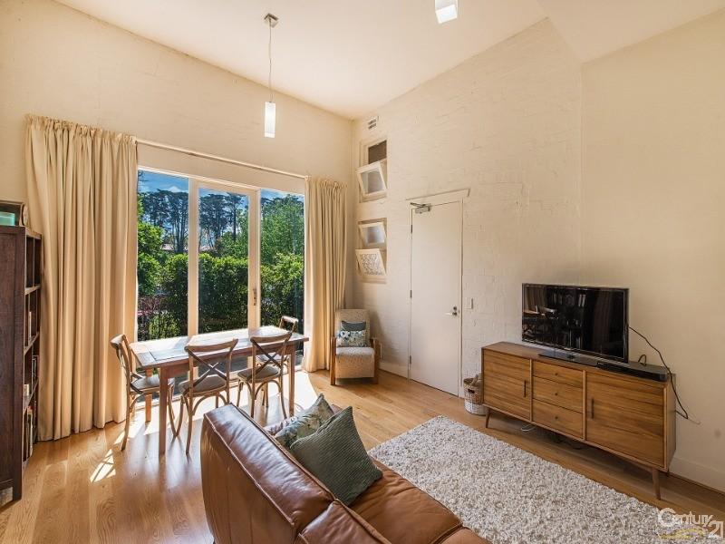 5/3 Evergreen Circuit, Cheltenham - Apartment for Sale in Cheltenham