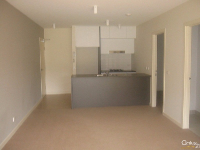 9/2 Greenfield Drive, Clayton - Apartment for Rent in Clayton
