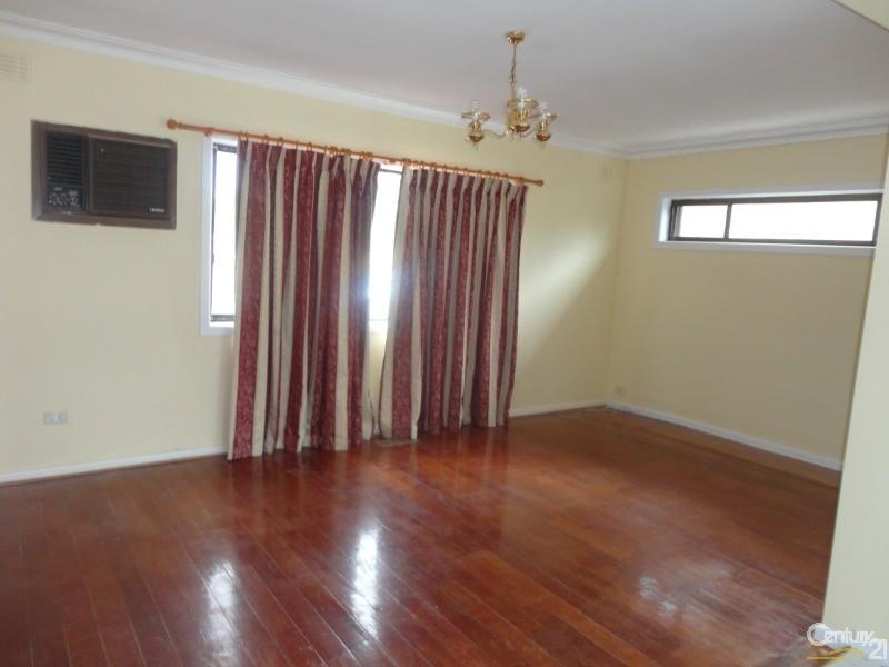 1/6 Arunta Crescent , Clarinda - Unit for Rent in Clarinda