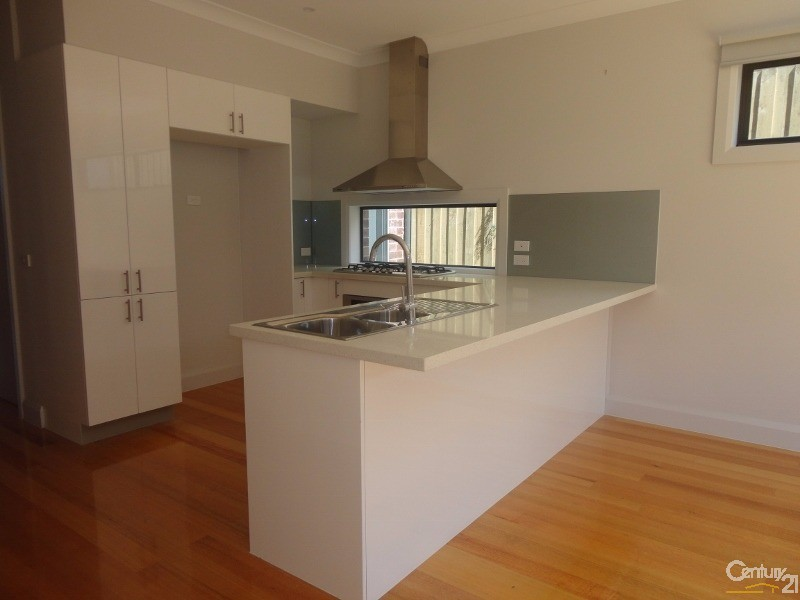 1/37 Margaret Street, Clayton - Townhouse for Rent in Clayton