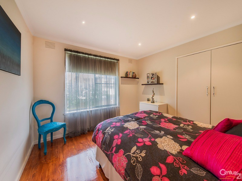 2/47 Carlyon Street, Ormond - Unit for Rent in Ormond