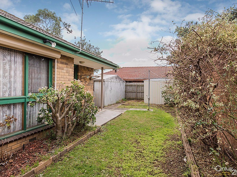 1 Tomintoul Court, Clarinda - House for Rent in Clarinda