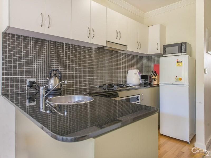 5/1083 Glen Huntly Road, Glen Huntly - Apartment for Sale in Glen Huntly