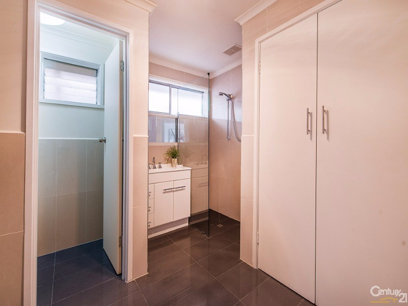 4/3 Browning Avenue, Clayton South - Unit for Sale in Clayton South