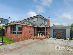 CENTURY 21 Property Group Property of the week