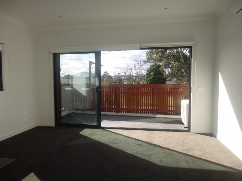 3/480 Haughton Road, Clayton South - Townhouse for Rent in Clayton South