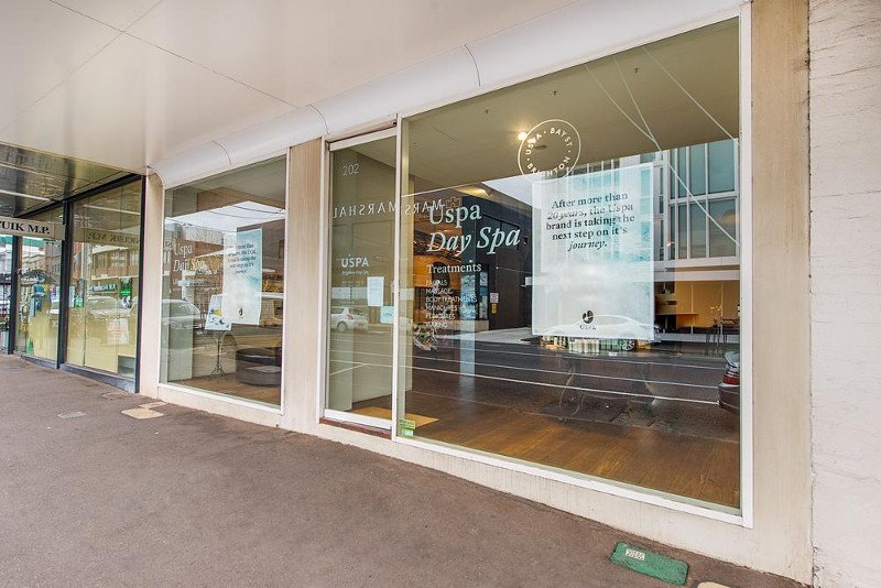 202-204 Bay Street, Brighton - Retail Property for Lease in Brighton