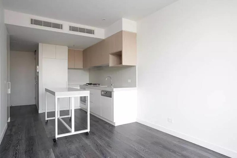 G3 / 2 WELL STREET , Brighton - Apartment for Sale in Brighton