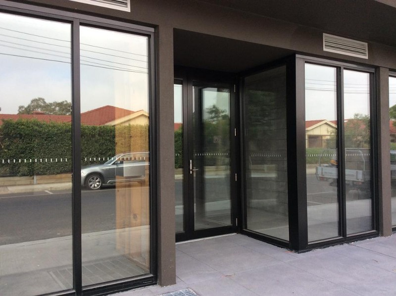 1/51-53 Buckley Street, Noble Park - Office Space/Commercial Property for Lease in Noble Park