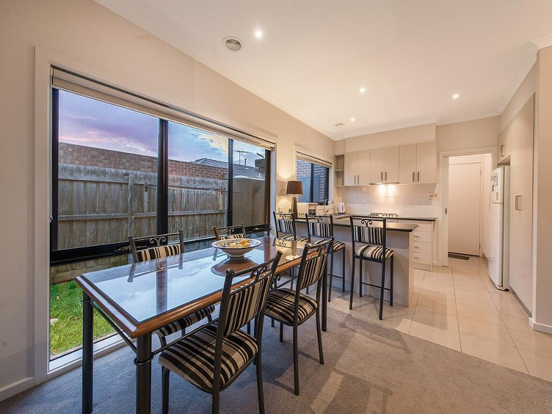 3/54 East Road, Seaford - Unit for Sale in Seaford