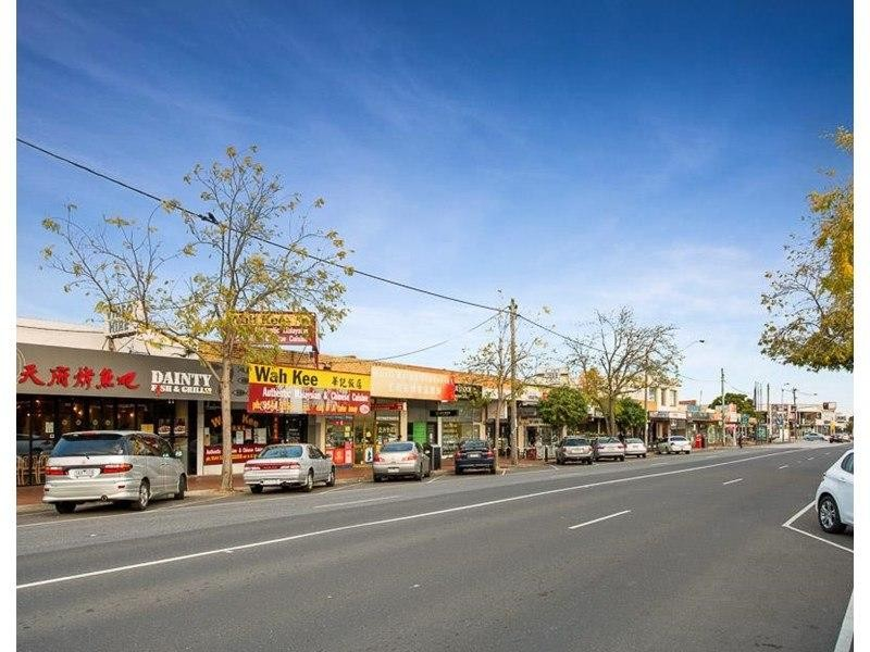 1/1377 Centre Road, Clayton - Unit for Sale in Clayton