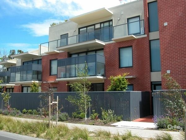 6/28 Burton Avenue, Clayton - Apartment for Rent in Clayton