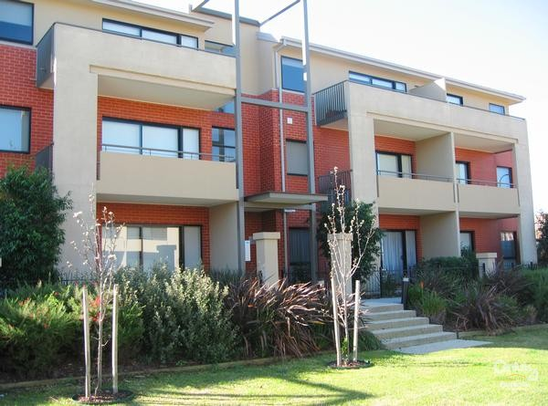 11/1 Greenfield Drive, Clayton - Apartment for Rent in Clayton